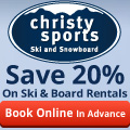 christy sports discount ski rentals squaw valley