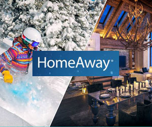 homeaway ski squaw valley