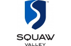Squaw Valley discount ski tickets
