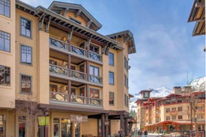 squaw valley by owner vacation rentals